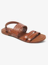 Felicia - Sandals for Women  ARJL200527
