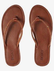 Misty - Sandals for Women  ARJL200693
