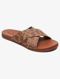 Diane - Sandals for Women  ARJL200705