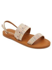 Donita - Strappy Sandals for Women  ARJL200760