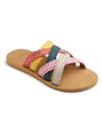 Shadi - Sandals for Women  ARJL200774