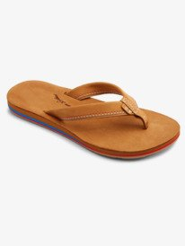 Lorraine - Leather Sandals for Women  ARJL200779