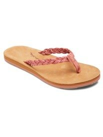 Lorraine Braid - Sandals for Women  ARJL200780