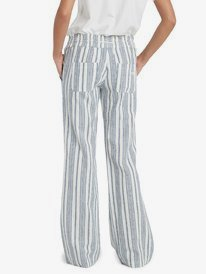 Oceanside - Flares for Women  ARJNP03149