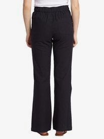 Oceanside - High Waist Flares for Women  ARJNP03155
