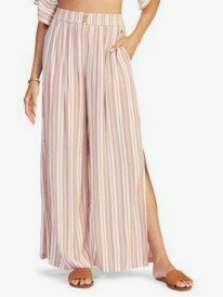 Dreaming Always - Trousers for Women  ARJNP03203
