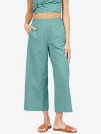 Senorita Slide - Flared Trousers for Women  ARJNP03205
