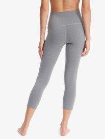 Kaileo High Waisted - Workout Leggings for Women  ARJNP03209