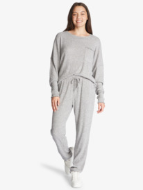 Cosy Day - Tracksuit Bottoms  ARJNP03220