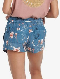 Oceanside - Beach Shorts for Women  ARJNS03123