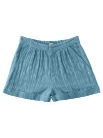 All I See - Shorts for Women  ARJNS03142