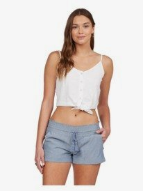 OCEANSIDE SHORT CHAMBRAY  ARJNS03170