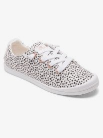 Rory - Shoes for Women  ARJS300223