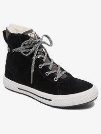 Una Selección De Casco, Bienvenido A Comprar Zapatillas