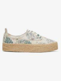 Shaka Jute - Flatform Shoes  ARJS300335