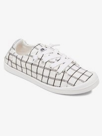 Bayshore - Slip-On Shoes  ARJS600418