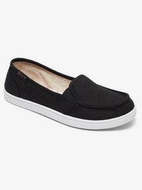 Minnow - Slip-On Shoes for Women  ARJS600433