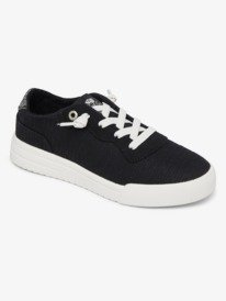 Cannon - Slip-On Shoes for Women  ARJS600462
