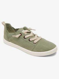 Libbie - Shoes for Women  ARJS600463