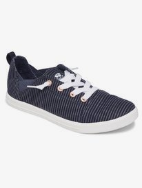 Libbie - Slip-On Shoes  ARJS600463