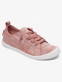 Bayshore Knit - Shoes for Women  ARJS600466