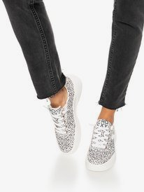 Harper - Slip-On Shoes  ARJS600482