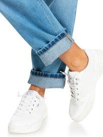 Harper - Slip-On Shoes for Women  ARJS600482