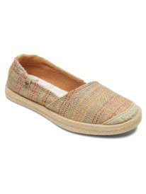 Cordoba - Shoes for Women  ARJS600488