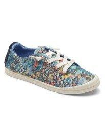 Bayshore - Shoes for Women  ARJS600496
