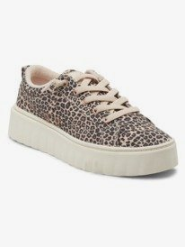 Sheilahh - Shoes for Women  ARJS700144