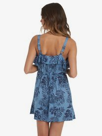 Solo Adventure - Strappy Dress for Women  ARJWD03281