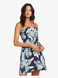 Daylight Dreams - Mini Dress for Women  ARJWD03358
