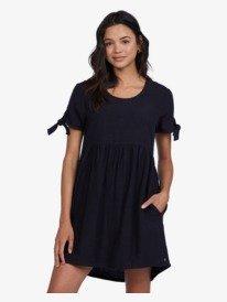 Wild Love - Mini Dress for Women  ARJWD03359