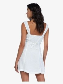 Think Again - Mini Dress for Women  ARJWD03364