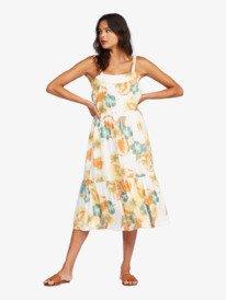 Think Of Me - Midi Dress for Women  ARJWD03367