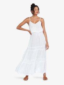 Now I See - Midi Dress for Women  ARJWD03369