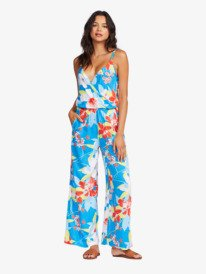 Look Again - Jumpsuit for Women  ARJWD03373
