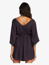 Sunset City - Dress for Women  ARJWD03385