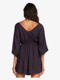 Sunset City - Dress for Women  ARJWD03385