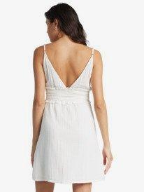 Simple Blossom Dress for Women  ARJWD03391