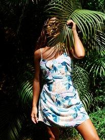 Mad Love Dress for Women  ARJWD03392