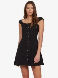 Think Again - Mini Dress for Women  ARJWD03418