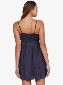 Glowing Wave - Midi Dress for Women  ARJWD03419