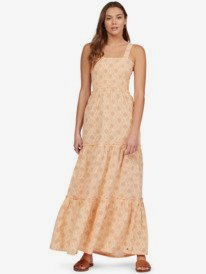 Festival Dreams - Midi Dress for Women  ARJWD03423