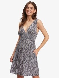 Seaside Skip - Midi Dress for Women  ARJWD03429