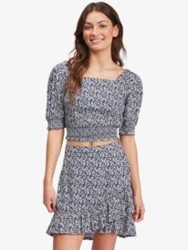 Face To Love - Skirt for Women  ARJWK03055