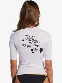 HAWAII WHOLE HEARTED SS  ARJWR03137