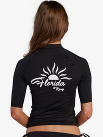 FLORIDA WHOLE HEARTED SS  ARJWR03140