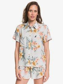 The Waiting - Short Sleeve Shirt for Women  ARJWT03181