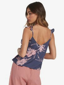 Floating By - Strappy Top for Women  ARJWT03198